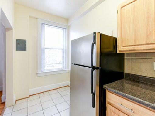 Norwood-apartments-washington-dc (10)