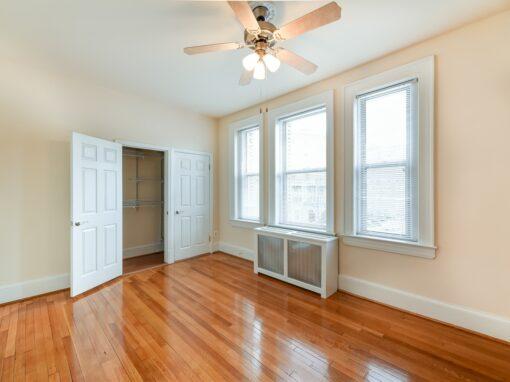 Norwood-apartments-washington-dc (12)