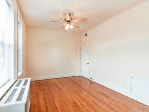 Norwood-apartments-washington-dc (15)