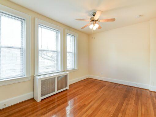 Norwood-apartments-washington-dc (16)