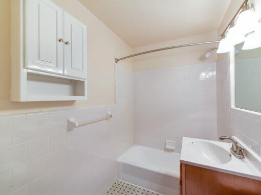Norwood-apartments-washington-dc (18)