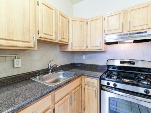 -kitchen