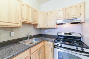 Norwood-apartments-washington-dc-bathroom