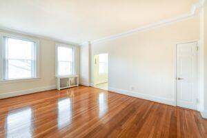Norwood-apartments-washington-dc-livingroom-3
