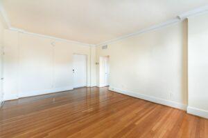 Norwood-apartments-washington-dc-livingroom