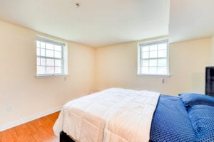 ParkVistaApartments-Southeast-DC-Affordable