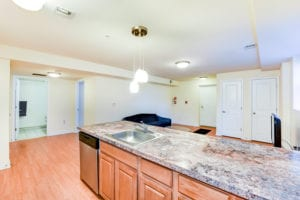 ParkVistaApartments-Southeast-DC-Affordable-Apartments