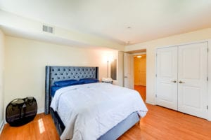 ParkVistaApartments-Southeast-DC-Affordable-Bedroom (2)