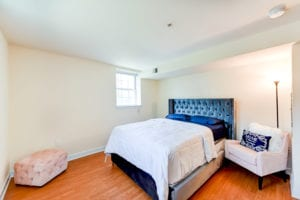 ParkVistaApartments-Southeast-DC-Affordable-Bedroom