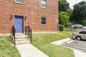 ParkVistaApartments-Southeast-DC-Affordable-Entry-Seprate