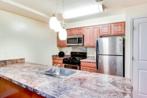 ParkVistaApartments-Southeast-DC-Affordable-Kitchen - Copy