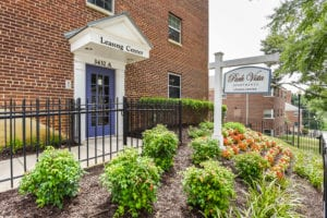ParkVistaApartments-Southeast-DC-Affordable-Leasing-Office