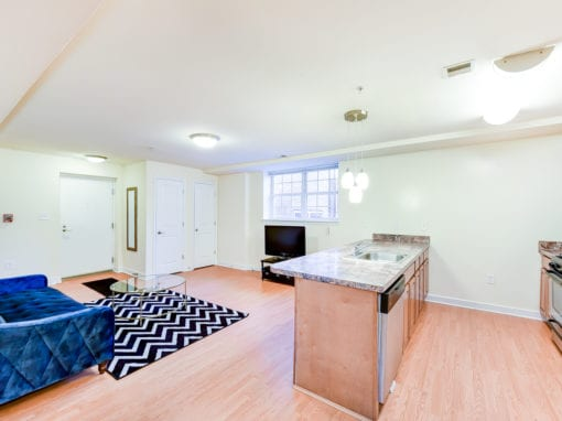 ParkVistaApartments-Southeast-DC-Affordable-front-rooms