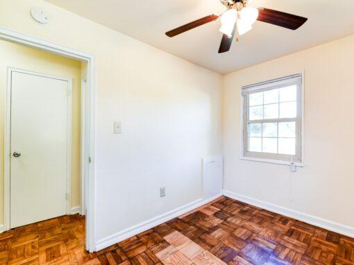 Richman-Apartments-Affordable-SE-DC-