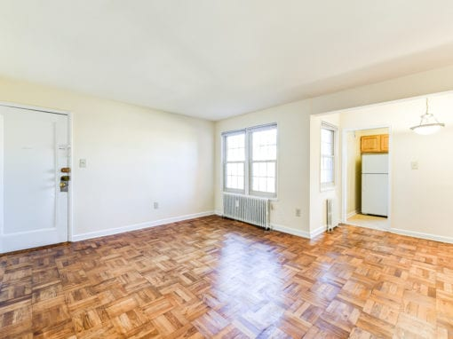 Richman-Apartments-Affordable-SE-DC- LivingSpace