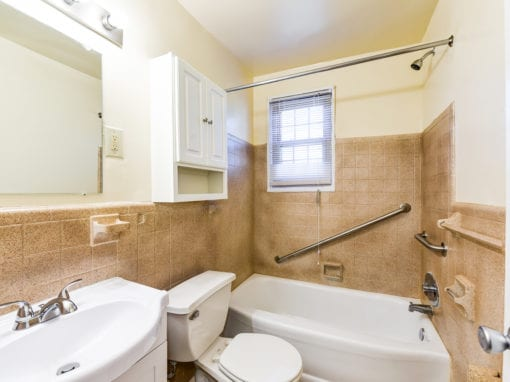 Richman-Apartments-Affordable-SE-DC- Bathroom-Shower-Bar-DoNotUse