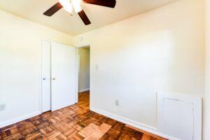 Richman-Apartments-Affordable-SE-DC-Bathroom-3