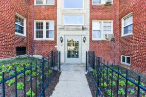 Richman-Apartments-Affordable-SE-DC-Building-Exterior