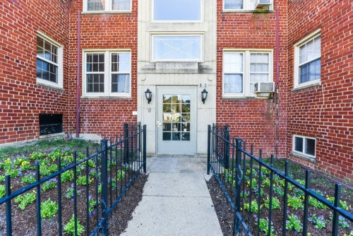 Richman-Apartments-Affordable-SE-DC-Building-Exterior