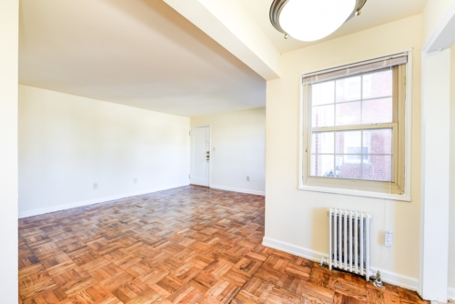 Richman-Apartments-Affordable-SE-DC-Dining-Room-Window-Living-Room