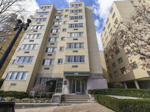 Sherry-Hall-Exterior-Building-Shot-Washington-DC-Apartment-Rental