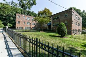 Shipley-park-apartments-Affordable-DC- (10)