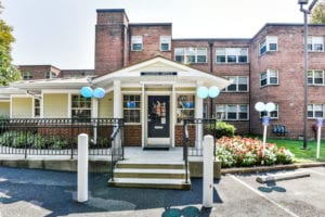 Shipley-park-apartments-Affordable-DC- (11)