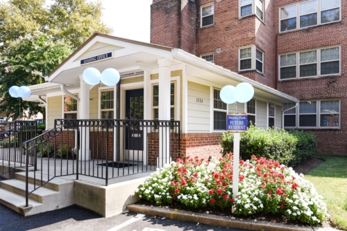 Shipley-park-apartments-Affordable-DC- (13)