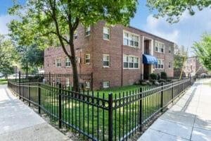 Shipley-park-apartments-Affordable-DC- (19)