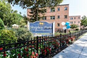 Shipley-park-apartments-Affordable-DC- (2)