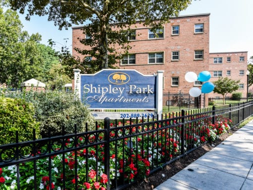 Shipley-park-apartments-Affordable-DC- (2)