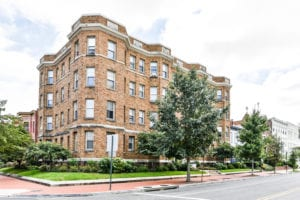 The-Foreland-Apartments-NE-DC-CapitolSouth-CapitolHill (2)