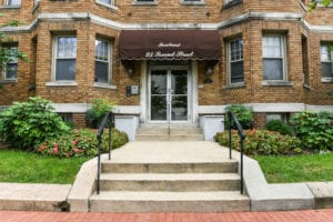 The-Foreland-Apartments-NE-DC-CapitolSouth-CapitolHill-Building