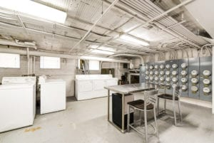 The-Foreland-Apartments-NE-DC-CapitolSouth-CapitolHill-Laundry Room