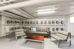 The-Foreland-Apartments-NE-DC-CapitolSouth-CapitolHill-LaundryRoom (2)