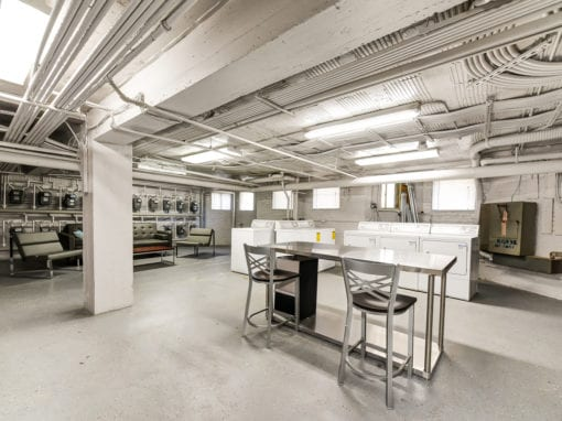 The-Foreland-Apartments-NE-DC-CapitolSouth-CapitolHill-LaundryRoom