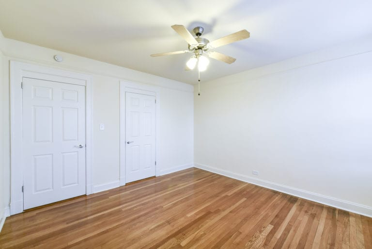 Wakefield-Hall-Bedroom-Doors-Washington-DC-Apartment-Rental