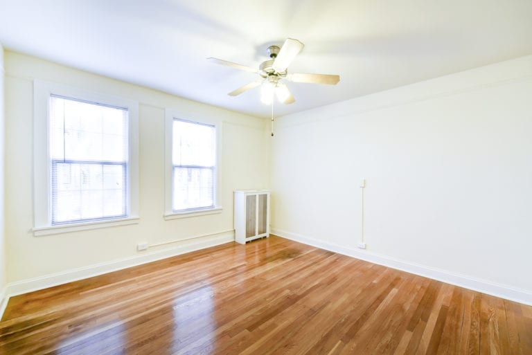 Wakefield-Hall-Bedroom-Windows-Washington-DC-Apartment-Rental (2)