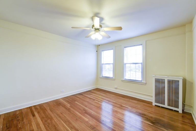 Wakefield-Hall-Bedroom-Windows-Washington-DC-Apartment-Rental
