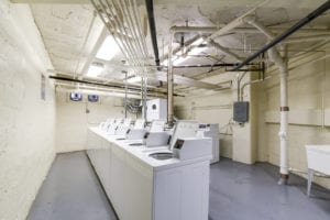 Wakefield-Hall-Laundry-Room-Washington-DC-Apartment-Rental