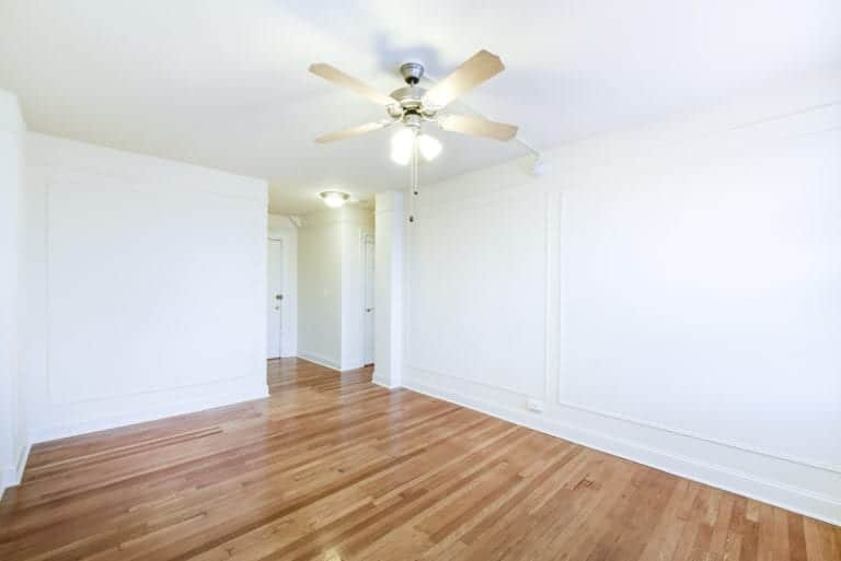 Wakefield-Hall-Living-Area-Washington-DC-Apartment-Rental (2)