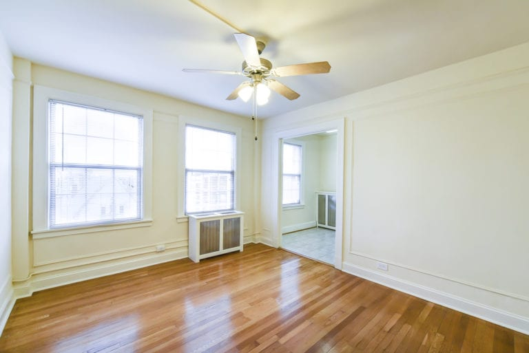 Wakefield-Hall-Living-Area-Washington-DC-Apartment-Rental