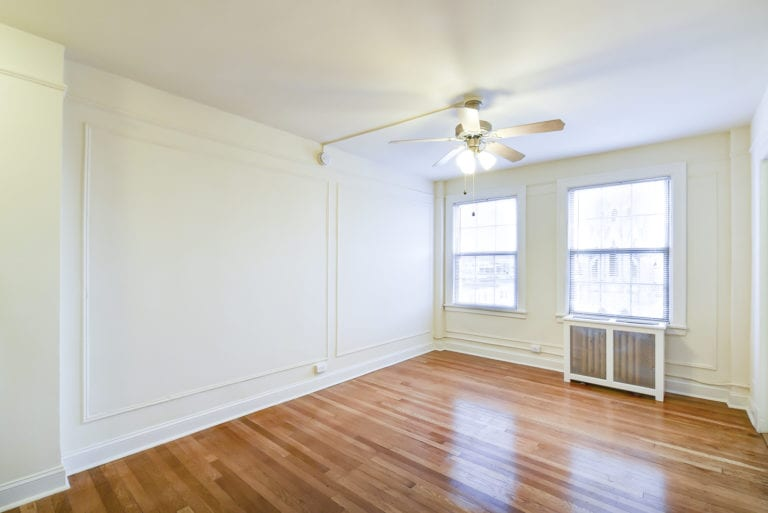 Wakefield-Hall-Living-Area-Windows-Washington-DC-Apartment-Rental