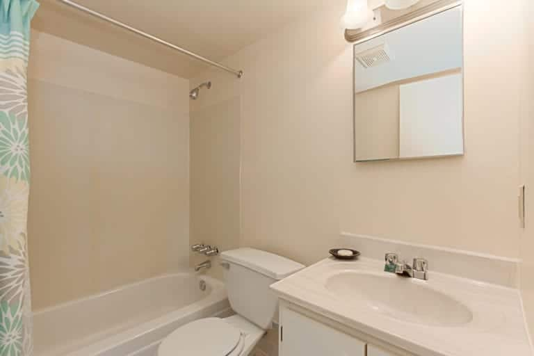 WashingtonView-SoutheastDCRentals-Bathroom
