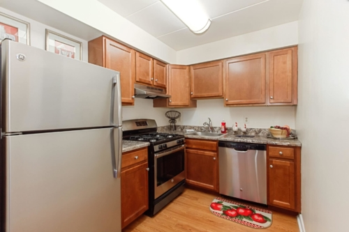 WashingtonView-SoutheastDCRentals-Kitchen (2)