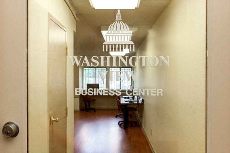 WashingtonView-SoutheastDCRentals-LeasingCenter