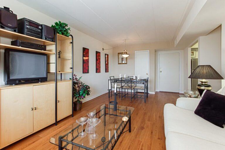 WashingtonView-SoutheastDCRentals-Livingroom (2)