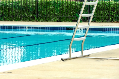 WashingtonView-SoutheastDCRentals-Pool