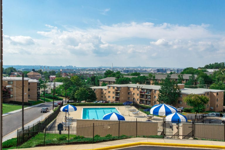 WashingtonView-SoutheastDCRentals-ViewofDC