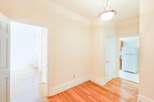 chatham-courts-apartments-washington-DC (10)